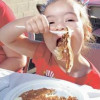 July 4: Rotary Pancake Breakfast