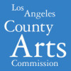County Arts Budget Funds Cultural Equity and Inclusion Initiative