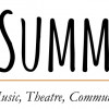 July 15: Leslie Berra Singers at LA SummerFEST