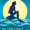 July 22: 'The Little Mermaid' Staged by Santa Clarita Regional Theatre