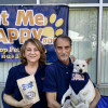 July 11: Pet Me Happy Treats Grand Opening