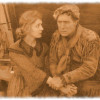 July 29: Hart's 1919 'Wagon Tracks' Screens on 'Silents Under the Stars'
