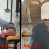 Detectives Seek Help to ID Bank Robbery Suspect; New Photo Released