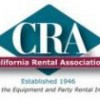 Chief of AV Party Rentals Elected VP for Industry Group