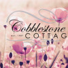 Handbag Trade-In Underway at Cobblestone Cottage