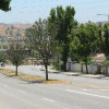 Castaic Residents Voice Concerns Over Hillcrest Parkway Maintenance