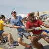 Aug. 19: Annual Plane Pull Benefiting Local Non-Profit
