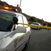 Possible Suicide in Newhall; Investigation Ongoing