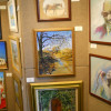 Sept. 8-9: SCAA Summer Arts Festival at TPC