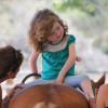 August 26: 'Heart of the West' to Benefit Carousel Ranch