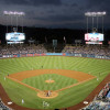 Red-Hot Dodgers Drop First Contest in 10-Game Homestand