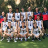 Fisher and Team USA to Face Israel in Gold Medal Game at World Maccabiah Games