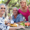 July 25: Dine at Marston's, Benefit New SCV Senior Center