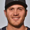 JetHawks Drop Series Opener in Visalia Sunday