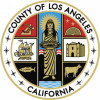 County Expands its Efforts in Foster Youth Programs