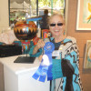 October 14: SCAA, County's 28th Annual Art Classic at Hart Park