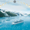 Princess Cruises to Host On-Board Viewing Parties for Solar Eclipse