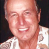 Funeral Services Wednesday for SCV Homebuilder, Architect William Cloyd Sr.