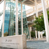 Court Upholds Increase in CalPERS Retirement Age