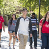 CSUN Fall 2017 Classes Start Saturday