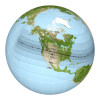 August 18 & 21: Solar Eclipse Events at Newhall Library
