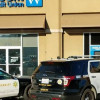 Deputies Investigating Stevenson Ranch Bank Robbery