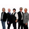 August 26: Sun Kings Beatles Tribute Band at Central Park