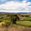 September 18: SCV Sheriff's Foundation Golf Tourney