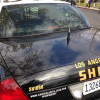 Crime Blotter: Assault, Theft in Castaic-Val Verde