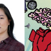 August 19-20: Nisei Week Arts Workshop with CalArts Alum Audrey Chan