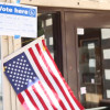 Monday Last Day to Register to Vote in June Primary
