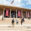 Oct. 13: CSUN 'Art of Innovation' Conference Peers Into Future