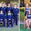 TMU Cross Country Impresses at UC Riverside Invitational