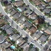 SCV Home, Condo Sales Drop Amid Tight Inventory, Rising Interest Rates