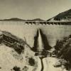 Mar. 10: A Night of St. Francis Dam Newsreels, Documentaries
