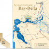 Major Water District Throws Wrench Into California's Water Tunnels Plan