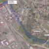 City Eyeing Alternative to Lyons Extension