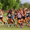 Canyons Women Take Second at CCCAA SoCal Preview