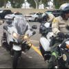SCV Deputies Write 48 Citations in Bike-Pedestrian Operation