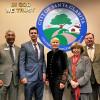 May 22: Santa Clarita City Council Special, Regular Meetings