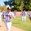 Matadors Open Up 2018 Baseball Season Against BYU