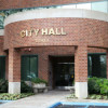 March 20: Planning Commission Regular Meeting