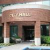 Reminder: City's Online Permit Center Makes Process Easier