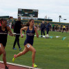 TMU Track & Field Shines at Westmont Collegiate Classic