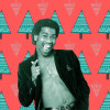 Rapper Kurtis Blow Is CalArts' Visiting Artist for Music