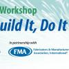June 4,5: National Coalition of Advanced Technology Centers Summer Workshop
