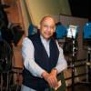 CSUN Film Professor Earns Another Emmy Nod for FBI PSA