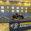 COC Hoopster Robert Moss Commits to University of Saint Katherine