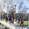 Santa Clarita College District Receives Best Rating in Audit of Bond Spending