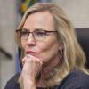 Barger, Solis Seek Plan for More Mental Health Hospital Beds
